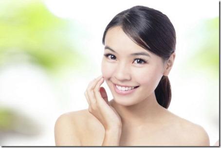 como-prevenir-la-piel-seca 1