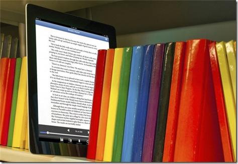 ebook-biblios