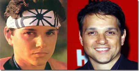 famosos-karate_kid-Ralph_Macchio