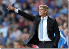 futbol-ManuelPellegrini-Malaga-_Manchester_City_ECMIMA20130614_0091_4