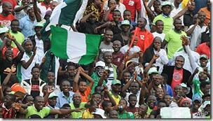 futbolnigeria