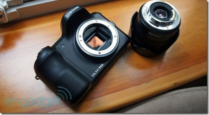 galaxynx-uk-pricing-2013-07-30-01620x340.jpg.pagespeed.ce.kK_M6owRiy