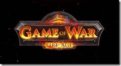 gameofwar-800x430
