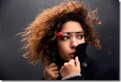googleglass-800x540