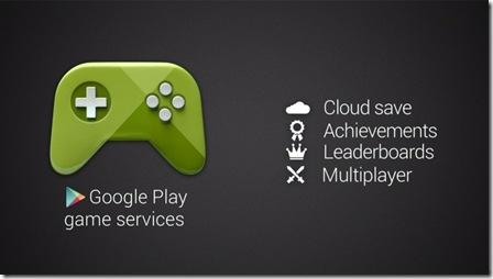 google-play-games-800x451
