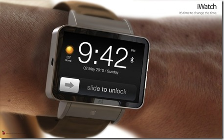 iwatch-2-800x499