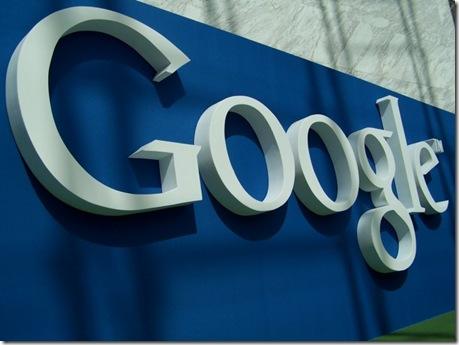 logo-google-800x600