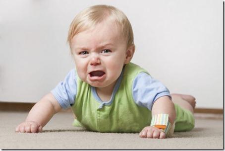 los-peores-consejos-para-padres-2
