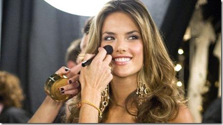 maquillaje-victorias-secret