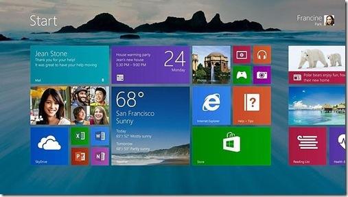microsoft-windows8--644x362