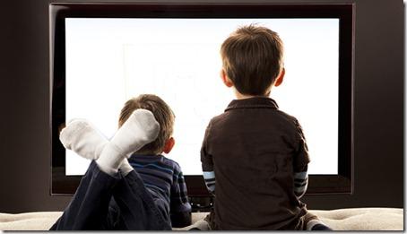 nios-television-televisor-tv-kids-child