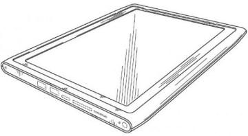 Nokia Tablet Windows 8