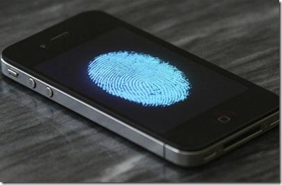 reconocimiento-dactilar-en-iPhone-800x524