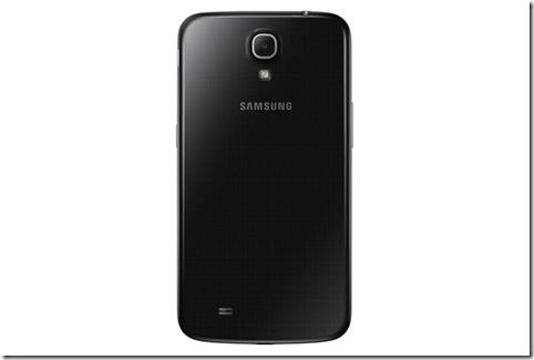 samsung-galaxy-mega-6-3-1
