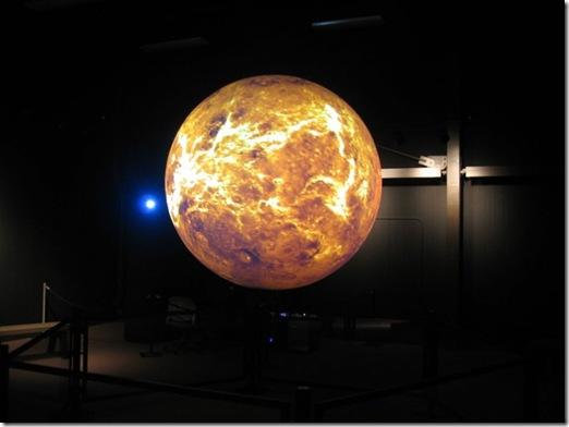 sun-sc-800x600
