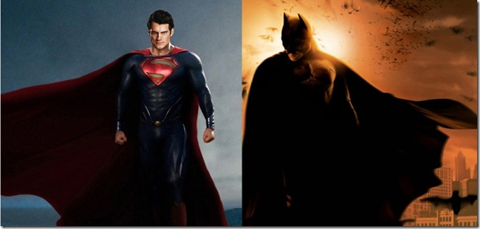 superman-y-batman-800x380 (1)