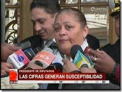 urquizuesteban-censo30