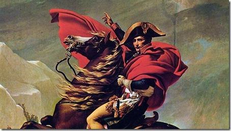 wikimedia-napoleon