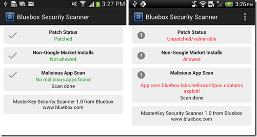 xandroid-exploit.png.pagespeed.ic.07RUNJWFpE