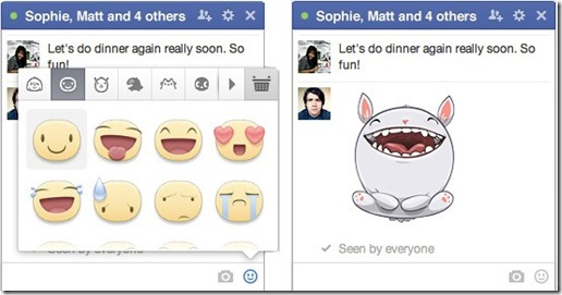 xfacebook-stickers-web.jpg.pagespeed.ic.Y1s3mfNtwT
