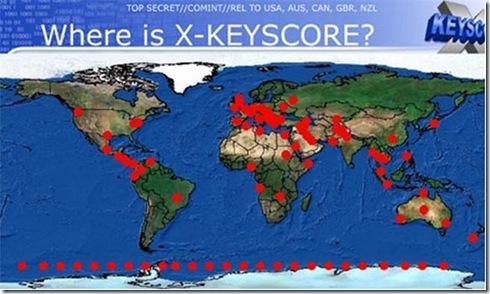 x-keyscore