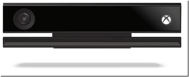 650_1000_Xbox-One-12-kinect