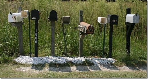 Buzones-de-correo