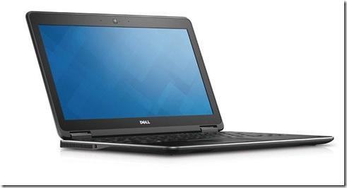 Dell-Latitude-7000 (1)
