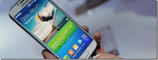 El-Samsung-Galaxy-S4-presentad_54368413029_51351706917_600_226
