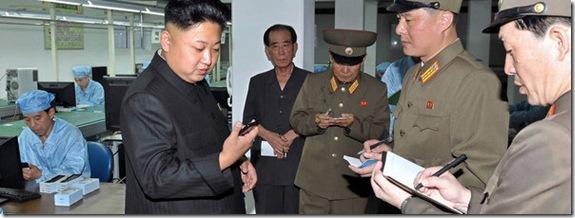 El-lider-norcoreano-Kim-Jong-U_54378525735_51351706917_600_226