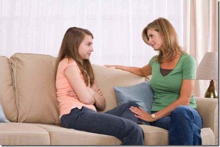 Preguntas-que-debes-hacerle-a-tu-hija-sobre-su-imagen-corporal-1