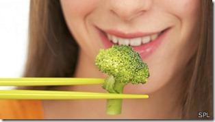 Pruebas de laboratorio han mostrado los beneficios del brócoli en la prevención de artrosis.