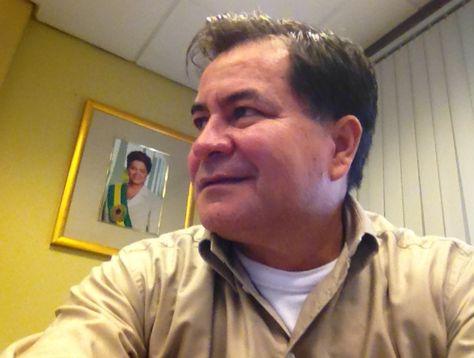Roger-Pinto_LRZIMA20121119_0076_11