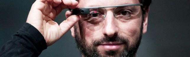 Los cambios en la política de innovación en Google: el fin del 20%