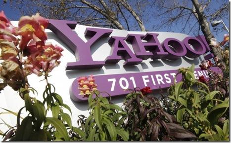 Yahoo-HQ-800x492