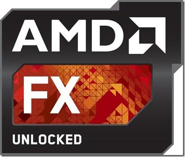 amd-fx-logo-2013