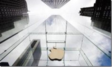 apple_media
