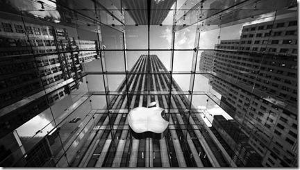 apple-store-nyc-800x450