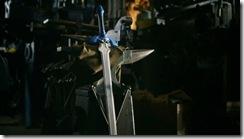 armas-de-videojuegos-en-la-vida-real-master-sword-800x450