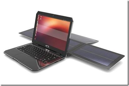 computadoras-personales-1750119w645