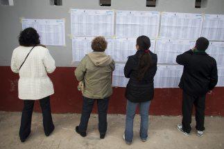 elecciones-primarias-argentina_323x216