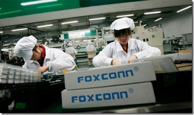 foxconn-800x474