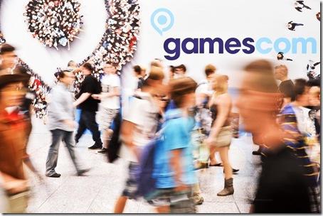 gamescom-2013-800x533