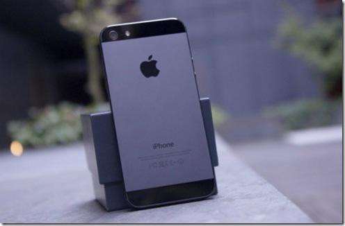 iPhone-5S-800x524