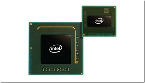 intel-to-accelerate-atom-cpu-design-14nm-airmont-expected-in-2014-2