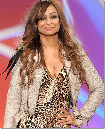 raven-symone-weight-loss