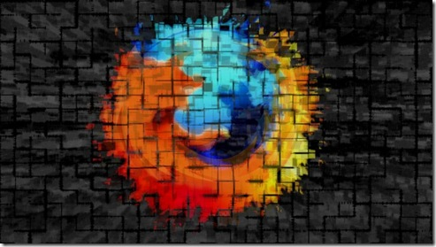 screenshot-mozilla-firefox-699-800x449