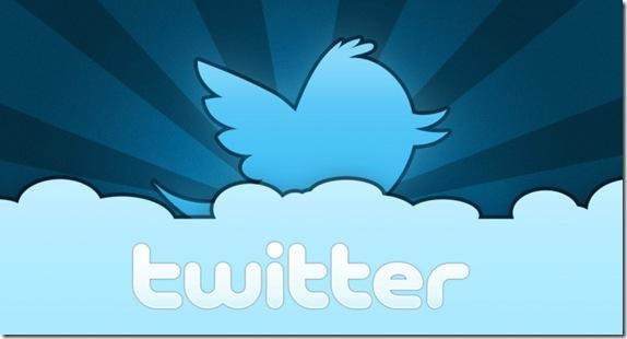 twitter-800x430