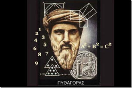 Matematicos_10