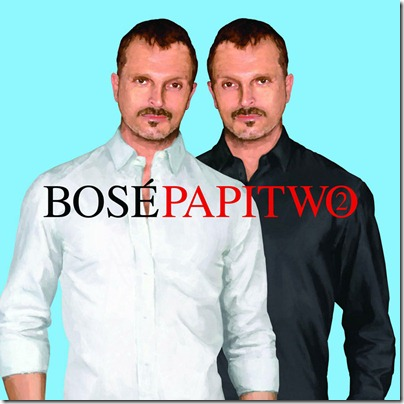Miguel_Bose-Papitwo